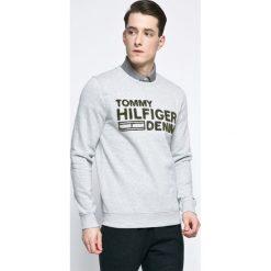 Bluzy męskie: Hilfiger Denim – Bluza