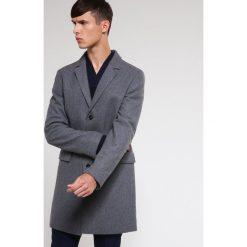 Płaszcze przejściowe męskie: KIOMI Płaszcz wełniany /Płaszcz klasyczny charcoal