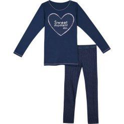 Odzież chłopięca: Piżama 10 – 16 lat