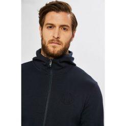 Bluzy męskie: Armani Exchange - Bluza