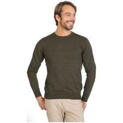 Sir Raymond Tailor Sweter Męski, Xl, Khaki. Brązowe swetry klasyczne męskie marki Sir Raymond Tailor, m. Za 149,00 zł.