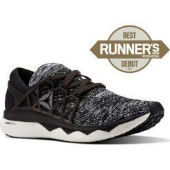 Buty sportowe męskie: buty do biegania męskie REEBOK FLOATRIDE RUN ULTRAKNIT / CM9057 – FLOATRIDE RUN ULTRAKNIT