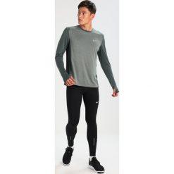 Kalesony męskie: Nike Performance POWER TECH Legginsy black