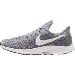 Nike Performance AIR ZOOM PEGASUS 35 Obuwie do biegania treningowe cool grey/pure platinum/anthracite/dark grey. Szare buty do biegania męskie marki Nike Performance, z materiału. Za 499,00 zł.