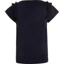 T-shirty chłopięce z nadrukiem: Scotch R'Belle CLEAN WITH ARTWORK & RUFFLES Tshirt z nadrukiem night