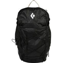 Black Diamond MAGNUM 20 Plecak black. Czarne plecaki męskie marki Black Diamond, sportowe. W wyprzedaży za 239,20 zł.