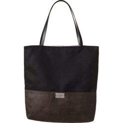 Torba Black Glow. Czarne torebki klasyczne damskie Pakamera. Za 119,00 zł.