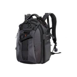 Plecak VANGUARD Skyborne 49. Czarne plecaki męskie marki VANGUARD, w paski. Za 785,00 zł.