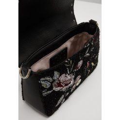 LIU JO CROSSBODY DARSENA Torba na ramię multicoloured. Czarne torebki klasyczne damskie Liu Jo. Za 559,00 zł.