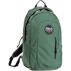 Plecak MERRELL - Leisure JBF23232 Irish Green. Zielone plecaki męskie Merrell, z materiału, sportowe. W wyprzedaży za 139,00 zł.