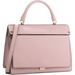 Torebka FURLA - Like 962371 B BLI2 AVH Camelia e. Czarne torebki klasyczne damskie marki Furla. W wyprzedaży za 1089,00 zł.