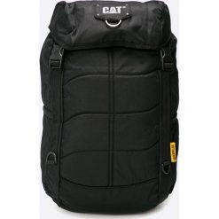 Plecaki męskie: Caterpillar – Plecak Brody