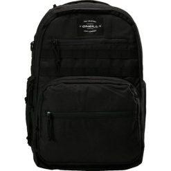 O'Neill PRESIDENT BACKPACK Plecak black out. Czarne plecaki damskie O'Neill. Za 379,00 zł.