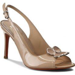 Buty damskie: Sandały BALDININI – 654003P91ATOSC7846  Tosca Phard