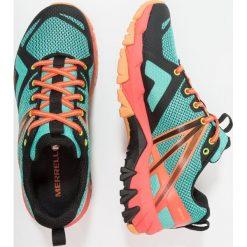 Buty sportowe damskie: Merrell MQM FLEX Obuwie hikingowe fruit punch