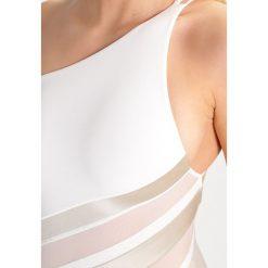 Stroje jednoczęściowe: La Perla TOUCH Kostium kąpielowy beige/ivory