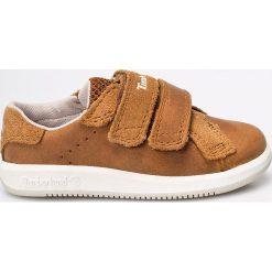Buty dziecięce: Timberland - Buty dziecięce