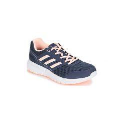 Buty do biegania adidas  DURAMO LITE 2.0. Czarne buty do biegania damskie marki Adidas, z kauczuku. Za 197,10 zł.