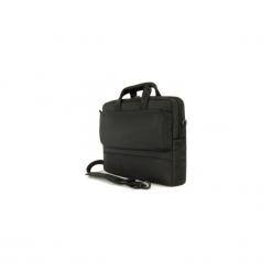 "Torba Tucano do laptopa 17"" Czarna (BDR15). Czarne torby na laptopa Tucano. Za 205,37 zł."