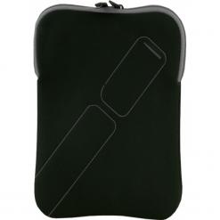 Torby na laptopa: E5 Modena 17″ czarno – szare