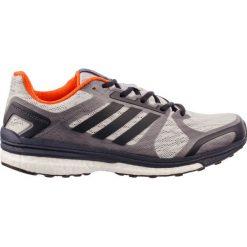 Buty sportowe męskie: buty do biegania męskie ADIDAS SUPERNOVA SEQUENCE 9 BOOST / BB1612 – ADIDAS SUPERNOVA SEQUENCE 9 BOOST