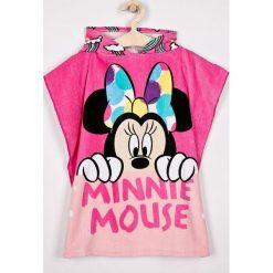 Szlafroki kimona damskie: Blukids – Szlafrok dziecięcy Disney Mickey Mouse