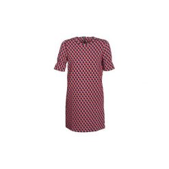 Sukienki: Sukienki krótkie Noisy May  NMRETRO