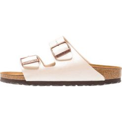 Kapcie damskie: Birkenstock ARIZONA Kapcie graceful white