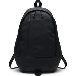 Plecak Nike Tech Cheyenne Backpack (BA5380-010). Czarne plecaki męskie Nike. Za 167,99 zł.