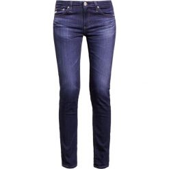 Boyfriendy damskie: AG Jeans STILT Jeansy Slim Fit dark blue