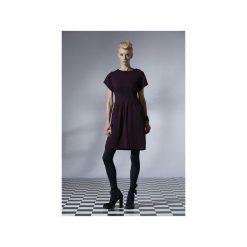 Sukienki: SUKIENKA IGA