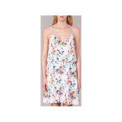 Sukienki: Sukienki krótkie Vila  VIMARIAN