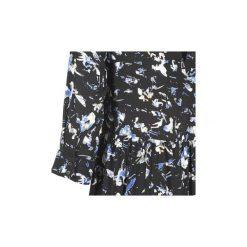 Sukienki: Sukienki krótkie Suncoo  COSTE