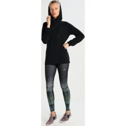 Bluzy damskie: Esprit Sports EDRY Bluza black