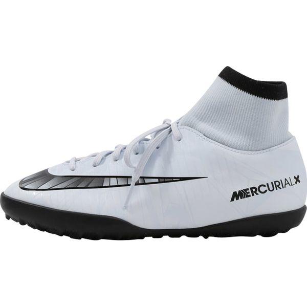online store 2a94a 0b158 Nike Performance JR MERCURIAL X VICTORY 6 CR7 DF TF Korki Tu
