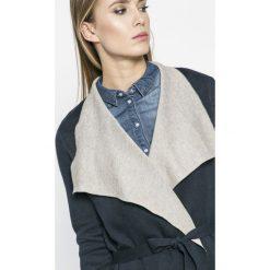 Swetry damskie: Vila – Kardigan Constant