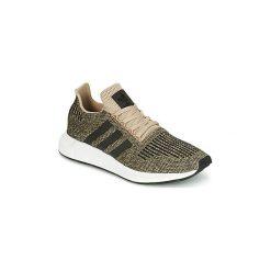Trampki męskie: Buty adidas  SWIFT RUN