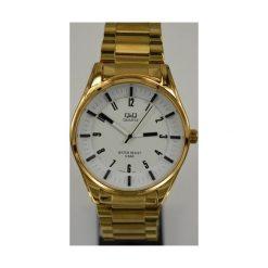 Biżuteria i zegarki: Q&Q QA54-004 - Zobacz także Książki, muzyka, multimedia, zabawki, zegarki i wiele więcej