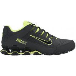 Buty sportowe męskie: Nike Buty Treningowe Reax 8 Tr 42.5