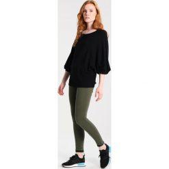 LOIS Jeans CORDOBA Jeans Skinny Fit militia green. Czarne jeansy damskie marki LOIS Jeans, z bawełny. W wyprzedaży za 335,20 zł.