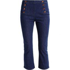 Jeansy damskie: J.CREW SAILOR BILLIE  Jeans Skinny Fit rinse wash