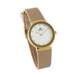 Zegarki damskie: Timemaster 208-05 - Zobacz także Książki, muzyka, multimedia, zabawki, zegarki i wiele więcej