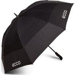 Golfy męskie: ECCO Golf Umbrella – Czarny – Pack Of 12 Pcs – Akcesoria