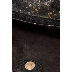Shopper bag damskie: Desigual - Torebka