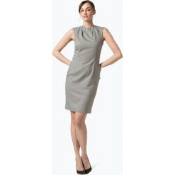 Sukienki balowe: Comma – Sukienka damska, beżowy