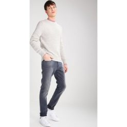 Spodnie męskie: Scotch & Soda RALSTON Jeansy Slim fit concrete bleach