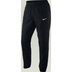 Kalesony męskie: Spodnie Nike Libero (588458-010)