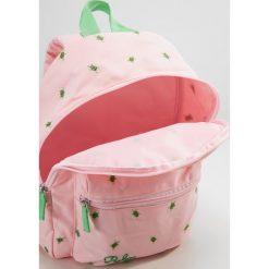 Polo Ralph Lauren SCHOOL BACKPACK Plecak rose. Czerwone plecaki męskie Polo Ralph Lauren. Za 359,00 zł.