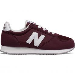 Buty sportowe dziewczęce: New Balance KL220CDY