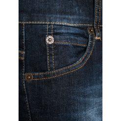 Levi's® CLASSICS 511 SLIM FIT Jeansy Slim Fit indigo. Niebieskie jeansy chłopięce Levi's®. Za 219,00 zł.